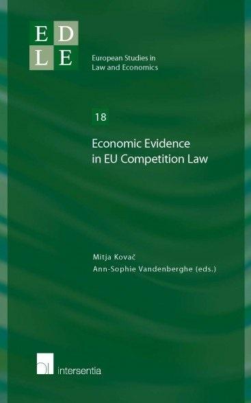 Law dissertation topic